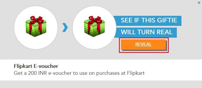 Flipkart-3